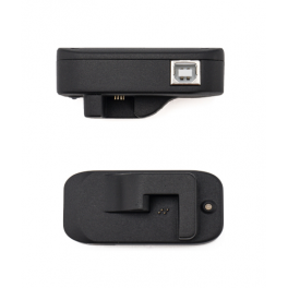 USB Chip-Resetter para Brother LC-3211, LC-3213, LC-3217, LC-3219XL -40 resets