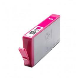 HP 364 XL (CB324EE) MAGENTA Cartucho de tinta Compatible