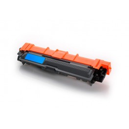 Compatible Toner Brother HL-3140CW (TN-245C) - Cyan