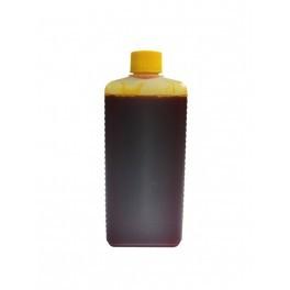 500 ml Refill24 HP 5740 (343/344) (Yellow)