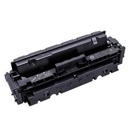 CF410X TONER COMPATIBLE CON HP CF410X NEGRO 6.500 pag.