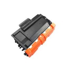 TN3512 TONER COMPATIBLE CON BROTHER TN-3512 NEGRO