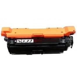 CF330X TONER COMPATIBLE CON HP CF330X 654X NEGRO