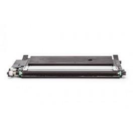RP-SAM404BK TONER COMPATIBLE CON SAMSUNG CLT-K404S/ELS NEGRO