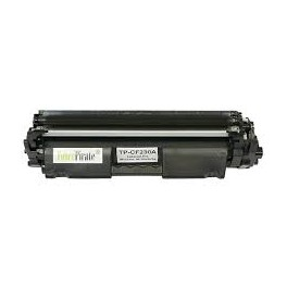 CF230A  TONER COMPATIBLE CON CHIP
