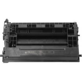 CF237A TONER COMPATIBLE CON HP CF237A 37A 11.000 PAGINAS