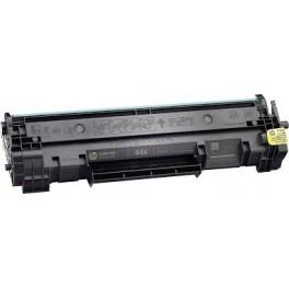 CF244A  V2 HP Pro M15A,M15W,M17,M28A,M28WTONER COMPATIBLE CON HP CF244A 44A 1.000 PAGINAS