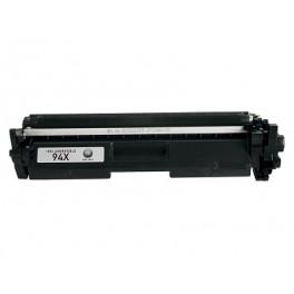 Toner compatible para HP Pro M118dw,M148dw,M148,M149fdw-2.8K